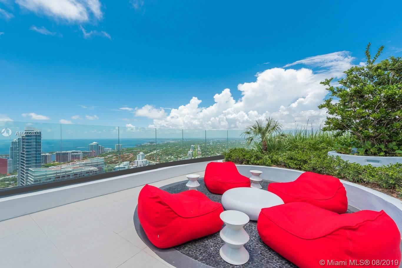 55 SW 9th St, Miami, FL 33130, Brickell Heights West Tower #2408, Brickell, Miami A10592803 image #31
