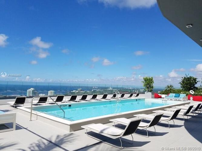 55 SW 9th St, Miami, FL 33130, Brickell Heights West Tower #2408, Brickell, Miami A10592803 image #33