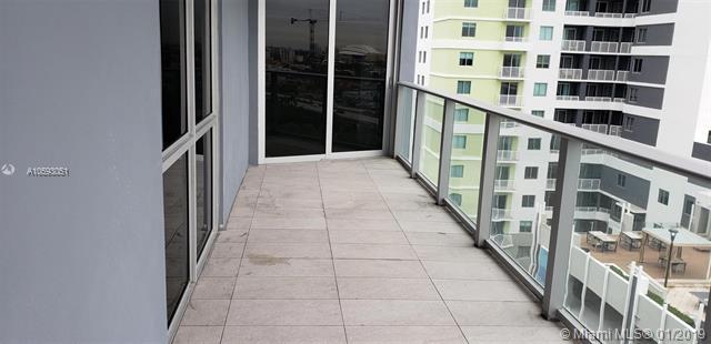 Brickell Ten image #11