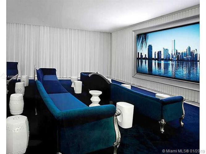 Icon Brickell III (W Miami) image #11