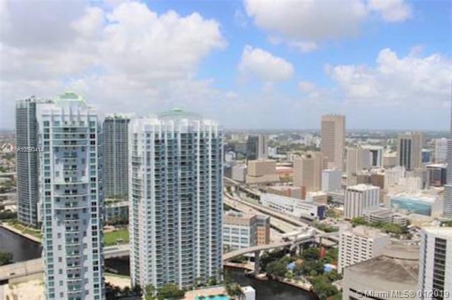 Icon Brickell III (W Miami) image #24