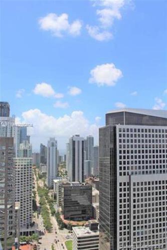 Icon Brickell III (W Miami) image #25