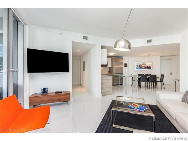 Brickell House image #6