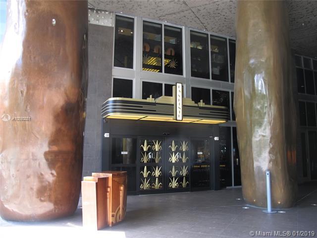 Icon Brickell I image #38