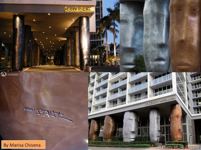 Icon Brickell I image #40