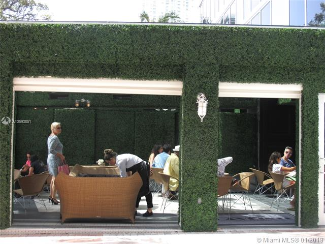 Icon Brickell I image #44