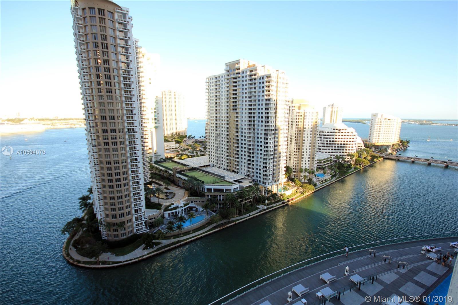 465 Brickell Ave, Miami, FL 33131, Icon Brickell I #2103, Brickell, Miami A10594078 image #18