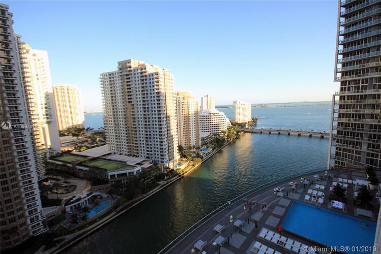 465 Brickell Ave, Miami, FL 33131, Icon Brickell I #2103, Brickell, Miami A10594078 image #19