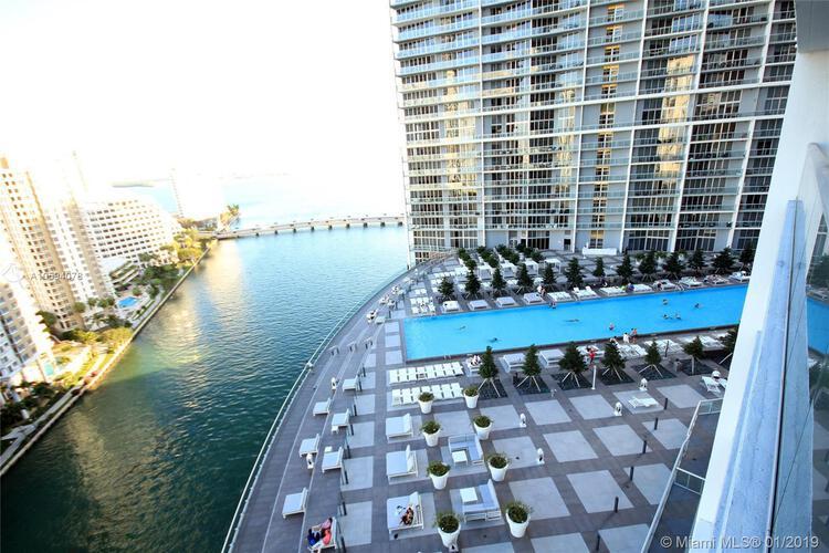 465 Brickell Ave, Miami, FL 33131, Icon Brickell I #2103, Brickell, Miami A10594078 image #20