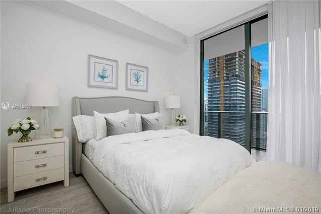 45 SW 9th St, Miami, FL 33130, Brickell Heights East Tower #4406, Brickell, Miami A10594777 image #17