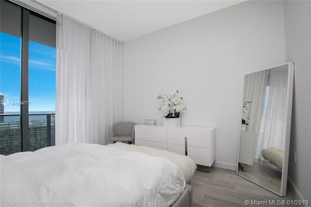 45 SW 9th St, Miami, FL 33130, Brickell Heights East Tower #4406, Brickell, Miami A10594777 image #18