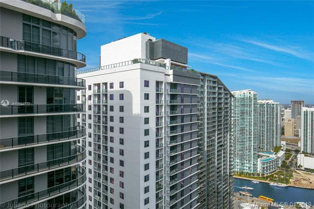 45 SW 9th St, Miami, FL 33130, Brickell Heights East Tower #4406, Brickell, Miami A10594777 image #27