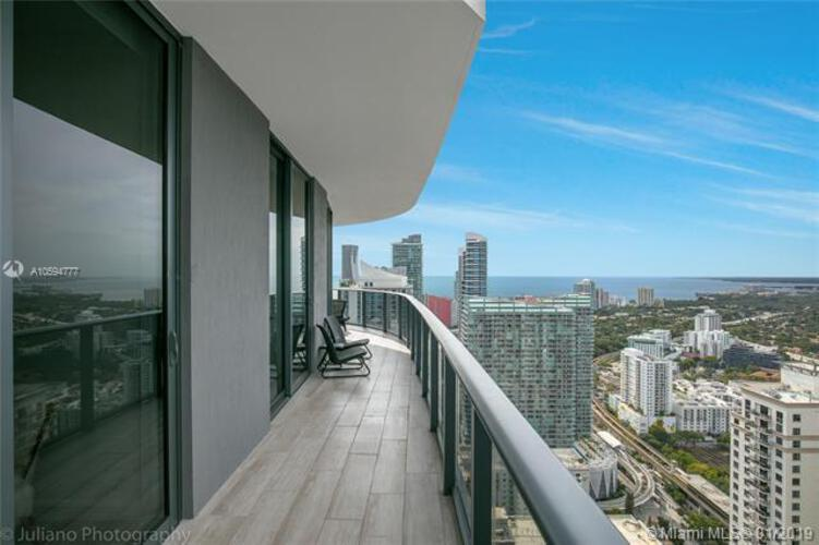 45 SW 9th St, Miami, FL 33130, Brickell Heights East Tower #4406, Brickell, Miami A10594777 image #29
