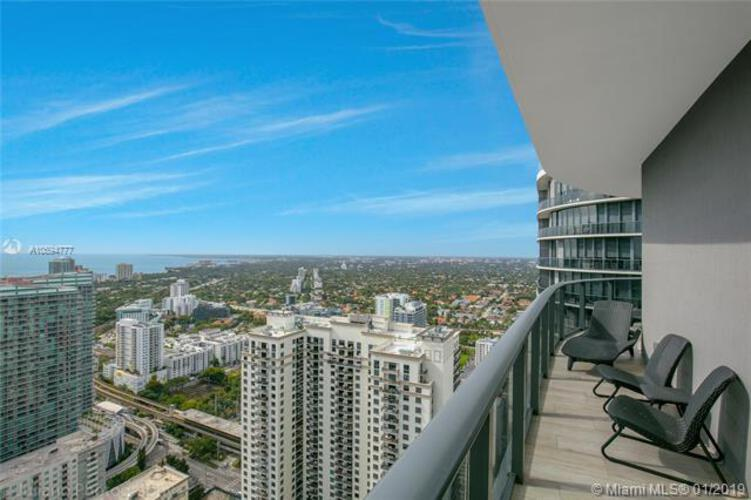 45 SW 9th St, Miami, FL 33130, Brickell Heights East Tower #4406, Brickell, Miami A10594777 image #32
