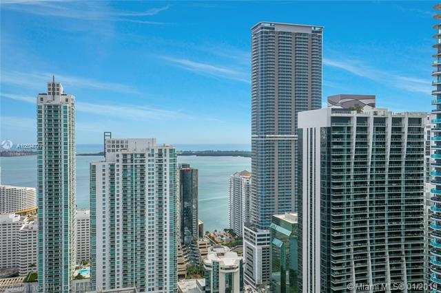 45 SW 9th St, Miami, FL 33130, Brickell Heights East Tower #4406, Brickell, Miami A10594777 image #33
