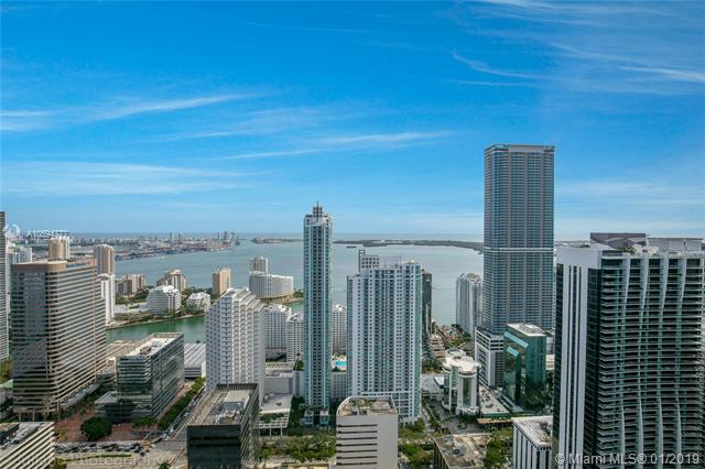 45 SW 9th St, Miami, FL 33130, Brickell Heights East Tower #4406, Brickell, Miami A10594777 image #39