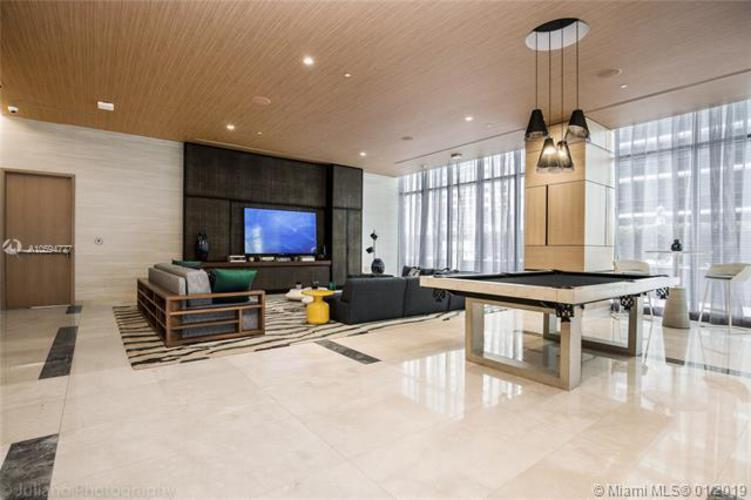 45 SW 9th St, Miami, FL 33130, Brickell Heights East Tower #4406, Brickell, Miami A10594777 image #43