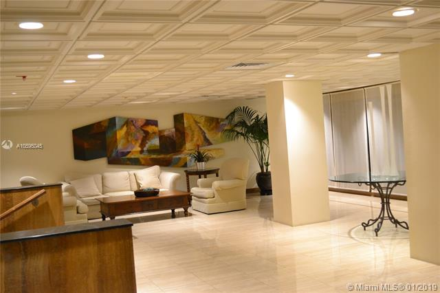 2333 Brickell Avenue, Miami Fl 33129, Brickell Bay Club #215, Brickell, Miami A10595045 image #20