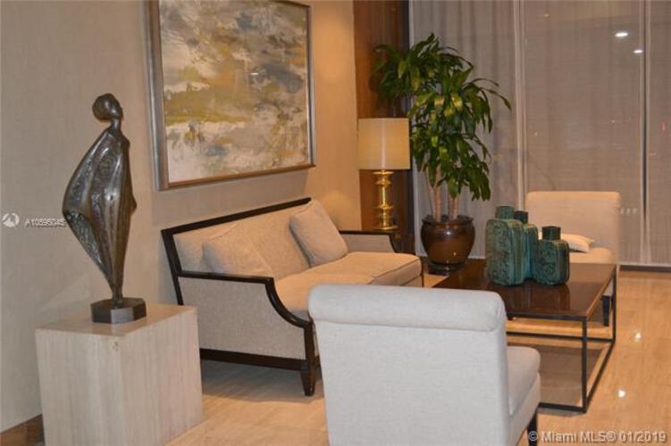 2333 Brickell Avenue, Miami Fl 33129, Brickell Bay Club #215, Brickell, Miami A10595045 image #26