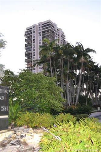 2333 Brickell Avenue, Miami Fl 33129, Brickell Bay Club #215, Brickell, Miami A10595045 image #28