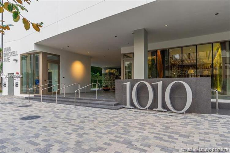 1010 Brickell image #3