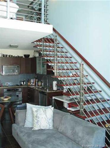 41 SE 5th Street, Miami, FL 33131-2504, Brickell on the River South #2415, Brickell, Miami A10595597 image #7