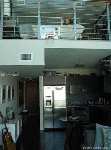41 SE 5th Street, Miami, FL 33131-2504, Brickell on the River South #2415, Brickell, Miami A10595597 image #10