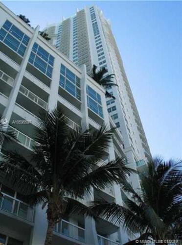 41 SE 5th Street, Miami, FL 33131-2504, Brickell on the River South #2415, Brickell, Miami A10595597 image #12