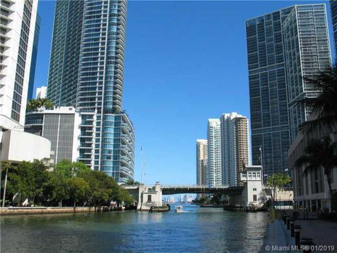 41 SE 5th Street, Miami, FL 33131-2504, Brickell on the River South #2415, Brickell, Miami A10595597 image #13