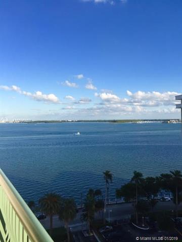 1408 SE Bayshore Drive and 1408 Brickell Bay Drive, Miami FL 33131, Brickell Bay Tower #1404, Brickell, Miami A10595857 image #1