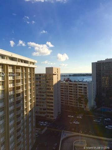 1408 SE Bayshore Drive and 1408 Brickell Bay Drive, Miami FL 33131, Brickell Bay Tower #1404, Brickell, Miami A10595857 image #2