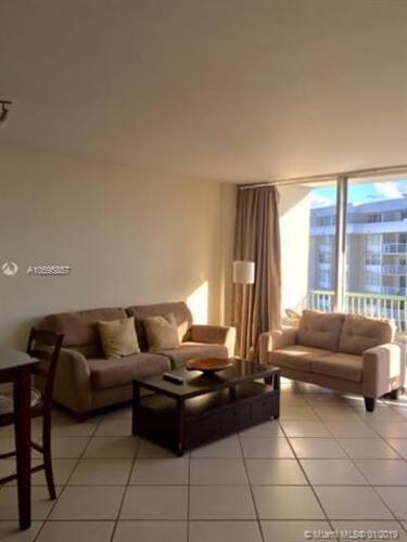 1408 SE Bayshore Drive and 1408 Brickell Bay Drive, Miami FL 33131, Brickell Bay Tower #1404, Brickell, Miami A10595857 image #13