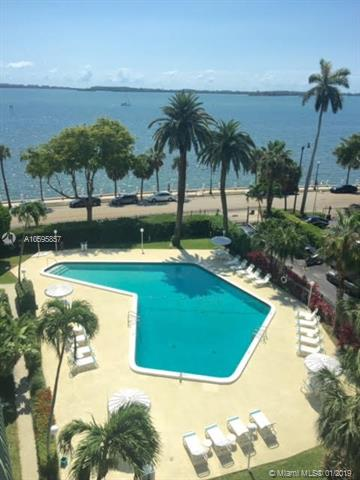 1408 SE Bayshore Drive and 1408 Brickell Bay Drive, Miami FL 33131, Brickell Bay Tower #1404, Brickell, Miami A10595857 image #20