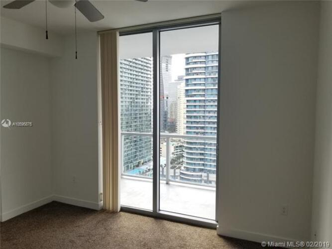 1111 SW 1st Avenue, Miami, FL 33130 (North) and 79 SW 12th Street, Miami, FL 33130 (South), Axis #3002-S, Brickell, Miami A10595875 image #14