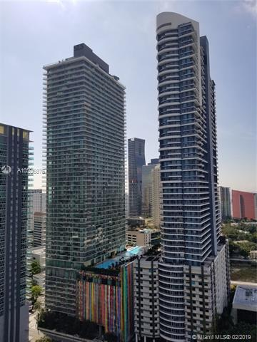 1111 SW 1st Avenue, Miami, FL 33130 (North) and 79 SW 12th Street, Miami, FL 33130 (South), Axis #3002-S, Brickell, Miami A10595875 image #23