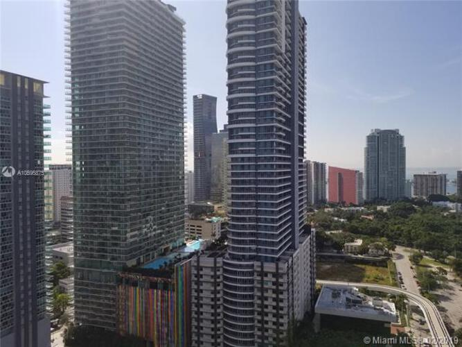1111 SW 1st Avenue, Miami, FL 33130 (North) and 79 SW 12th Street, Miami, FL 33130 (South), Axis #3002-S, Brickell, Miami A10595875 image #24