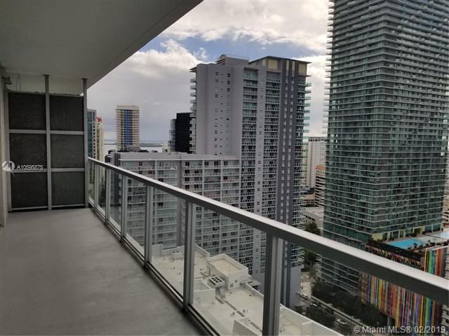 1111 SW 1st Avenue, Miami, FL 33130 (North) and 79 SW 12th Street, Miami, FL 33130 (South), Axis #3002-S, Brickell, Miami A10595875 image #26