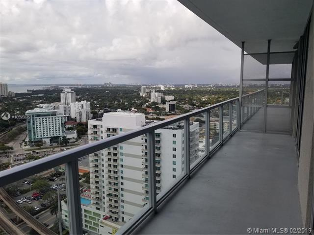 1111 SW 1st Avenue, Miami, FL 33130 (North) and 79 SW 12th Street, Miami, FL 33130 (South), Axis #3002-S, Brickell, Miami A10595875 image #27