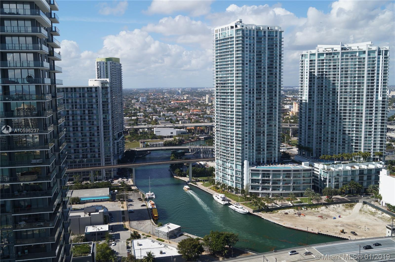 500 Brickell Avenue and 55 SE 6 Street, Miami, FL 33131, 500 Brickell #3602, Brickell, Miami A10596237 image #29