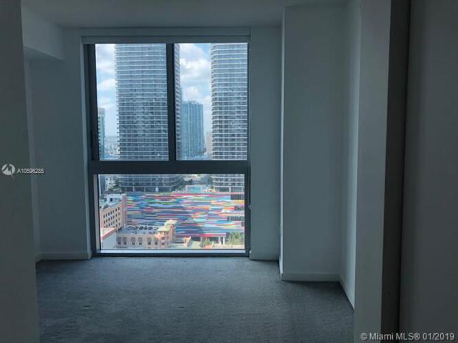 1100 S Miami Ave, Miami, FL 33130, 1100 Millecento #2410, Brickell, Miami A10596285 image #7