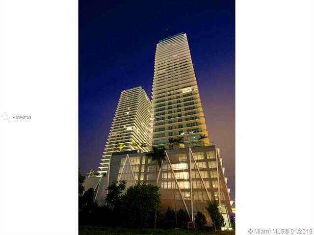1111 SW 1st Avenue, Miami, FL 33130 (North) and 79 SW 12th Street, Miami, FL 33130 (South), Axis #3523-N, Brickell, Miami A10596739 image #1