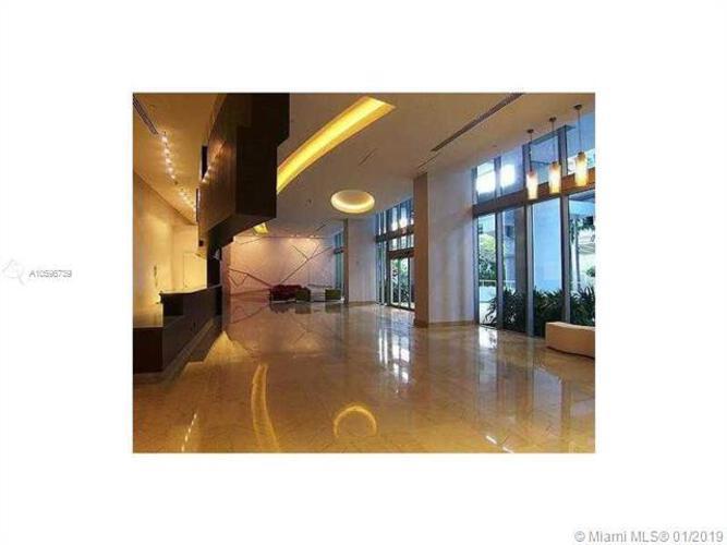 1111 SW 1st Avenue, Miami, FL 33130 (North) and 79 SW 12th Street, Miami, FL 33130 (South), Axis #3523-N, Brickell, Miami A10596739 image #2
