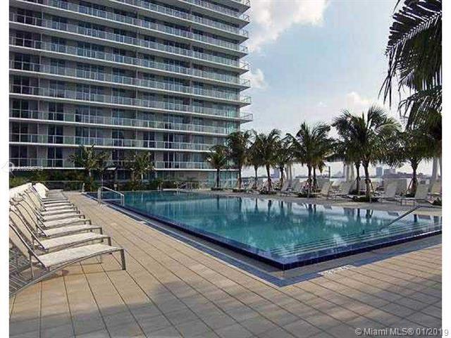 1111 SW 1st Avenue, Miami, FL 33130 (North) and 79 SW 12th Street, Miami, FL 33130 (South), Axis #3523-N, Brickell, Miami A10596739 image #4