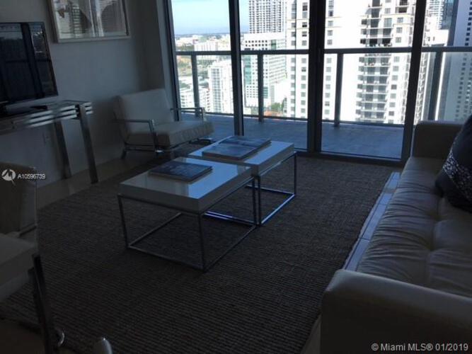 1111 SW 1st Avenue, Miami, FL 33130 (North) and 79 SW 12th Street, Miami, FL 33130 (South), Axis #3523-N, Brickell, Miami A10596739 image #7