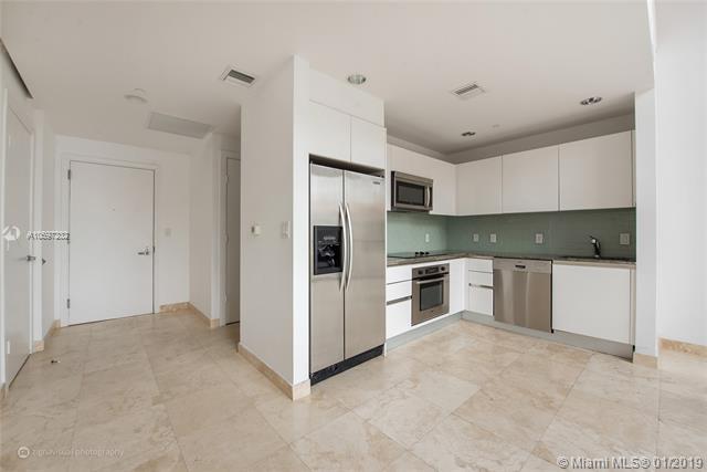 1050 Brickell Ave & 1060 Brickell Avenue, Miami FL 33131, Avenue 1060 Brickell #1008, Brickell, Miami A10597232 image #2
