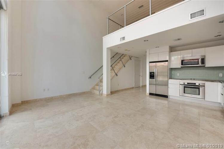 1050 Brickell Ave & 1060 Brickell Avenue, Miami FL 33131, Avenue 1060 Brickell #1008, Brickell, Miami A10597232 image #3