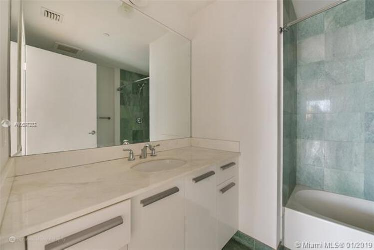 1050 Brickell Ave & 1060 Brickell Avenue, Miami FL 33131, Avenue 1060 Brickell #1008, Brickell, Miami A10597232 image #7