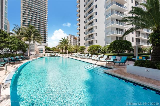 1050 Brickell Ave & 1060 Brickell Avenue, Miami FL 33131, Avenue 1060 Brickell #1008, Brickell, Miami A10597232 image #10