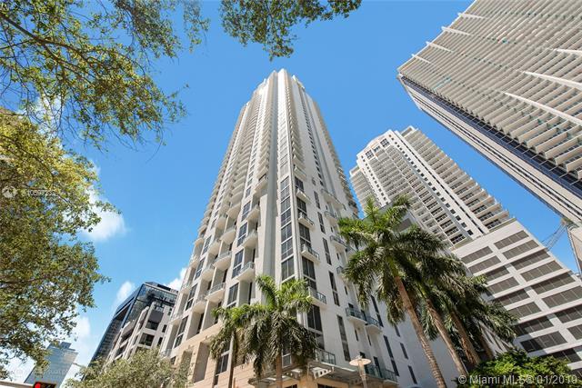 1050 Brickell Ave & 1060 Brickell Avenue, Miami FL 33131, Avenue 1060 Brickell #1008, Brickell, Miami A10597232 image #12