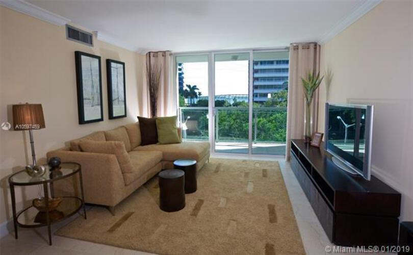 1550 Brickell Ave Miami, FL 33129, 1550 Brickell #B403, Brickell, Miami A10597459 image #3